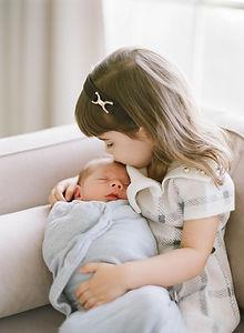 best newborn photography miami