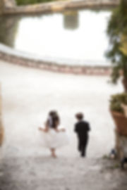 documentary wedding photographer miami