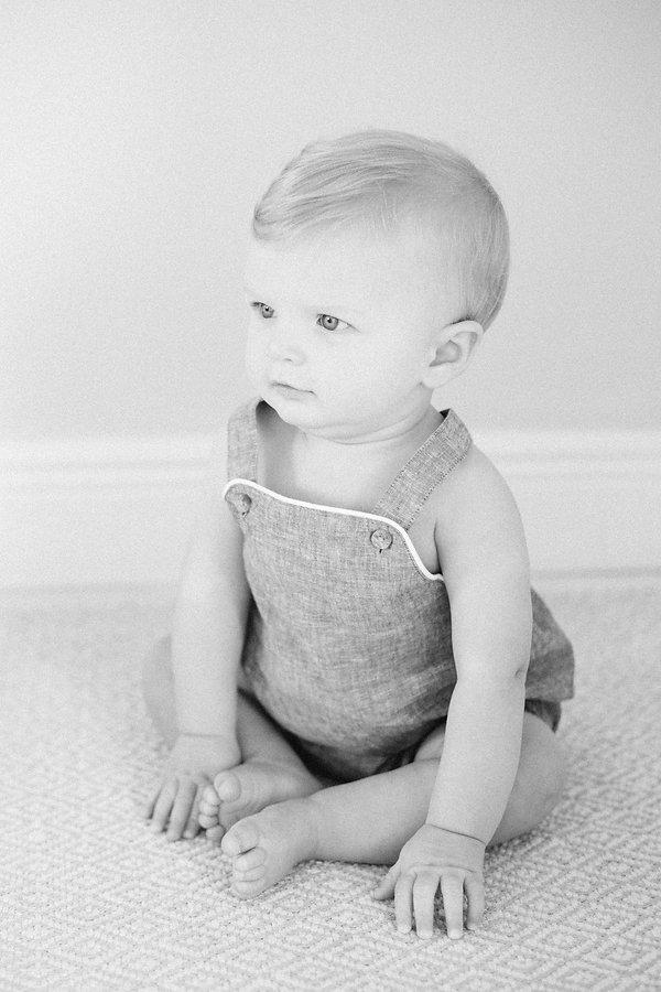 Baby Jack 6 Months-0015 (1).jpg