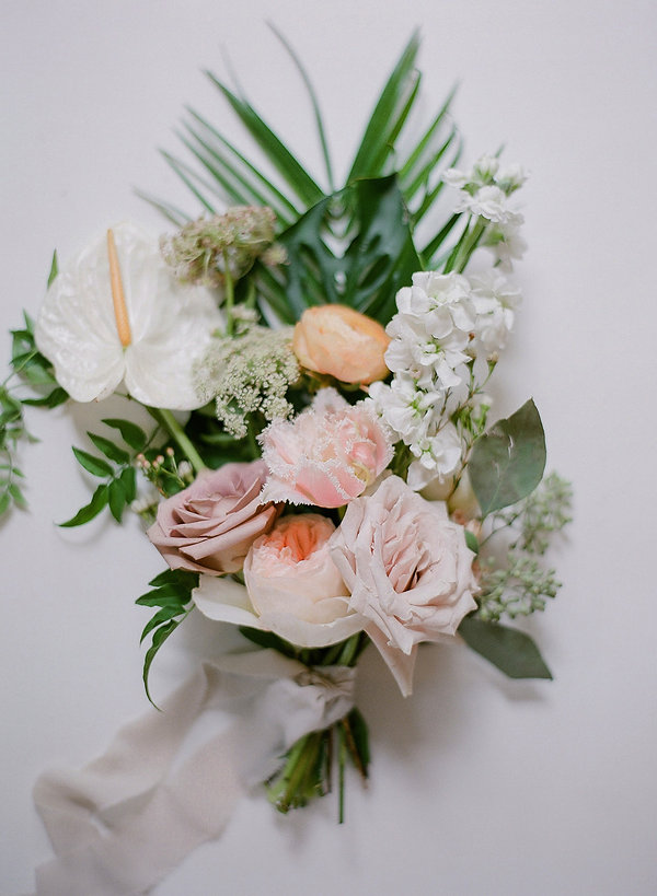 simple florals miami
