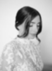 Alisa Ferris Favorites-0004.jpg