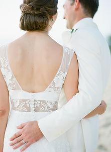 Best Wedding Photographer Bahamas
