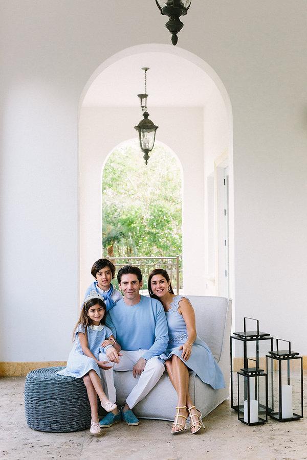 Miami Family Photographer.jpg