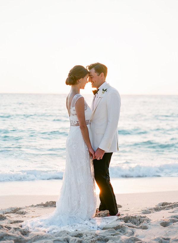 Best Bahamas wedding photographer
