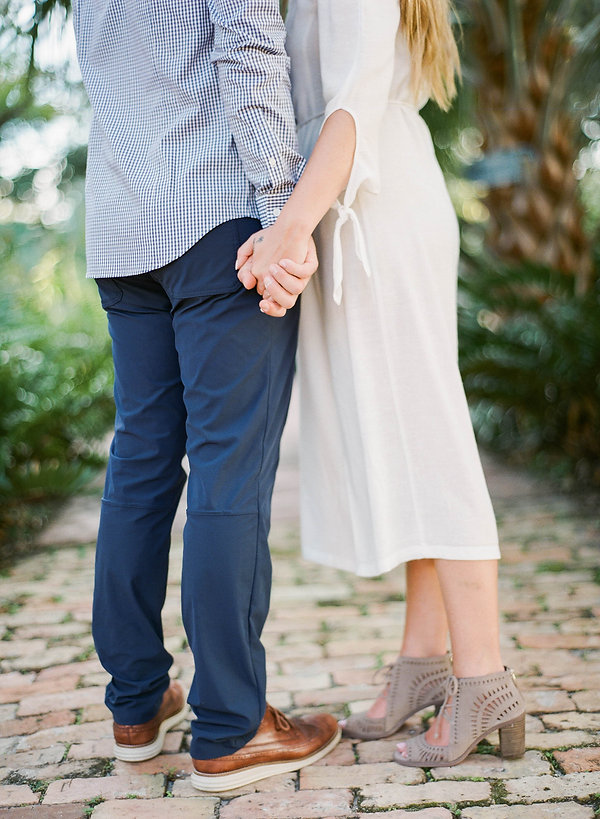 Miami engagement photography ideas