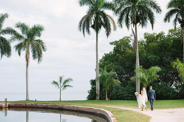 alisa ferris wedding photo