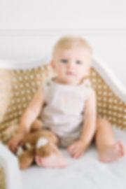 Baby Jack 6 Months-0059.jpg