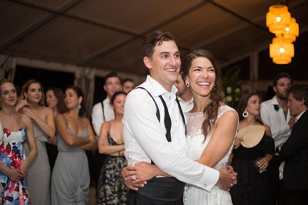 Alisa Ferris Florida Wedding Photographer