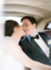 Wedding Photo Miami