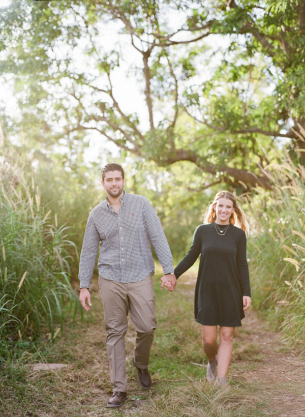 Homestead engagement photographer miami
