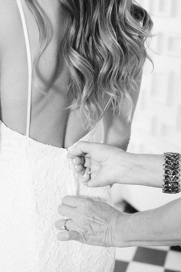 The best florida wedding photographer