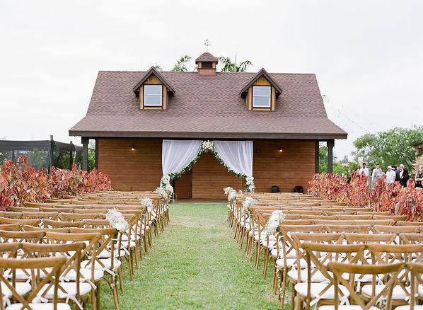 Savannah Justen-2 Ceremony-0149.jpg
