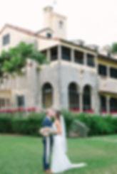 Natalia + Travis - Miami Wedding Photogr