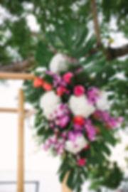 Bakers Cay - Keys Wedding Photographer-3