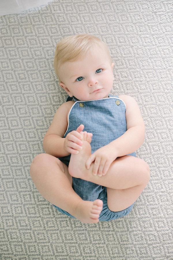 Baby Jack 6 Months-0020.jpg