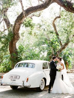Vizcaya Wedding Venue Guide