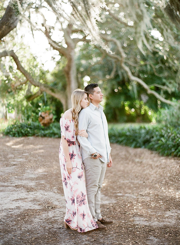 wedding photography in sarasota