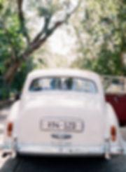 Florians Classics Bentley