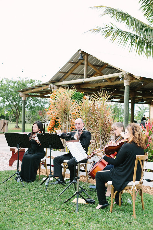 Savannah Justen-2 Ceremony-0023.jpg