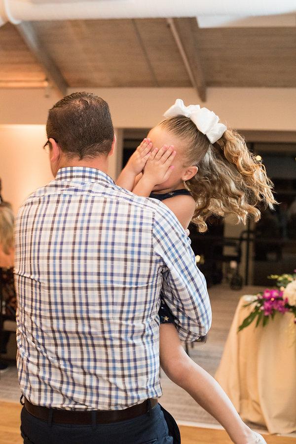 Bakers Cay - Keys Wedding Photographer-5