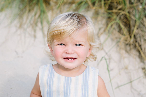 Alisa Ferris - Miami Family Photographer