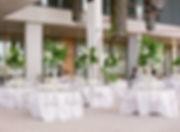 Alisa Ferris Favorites-0112.jpg