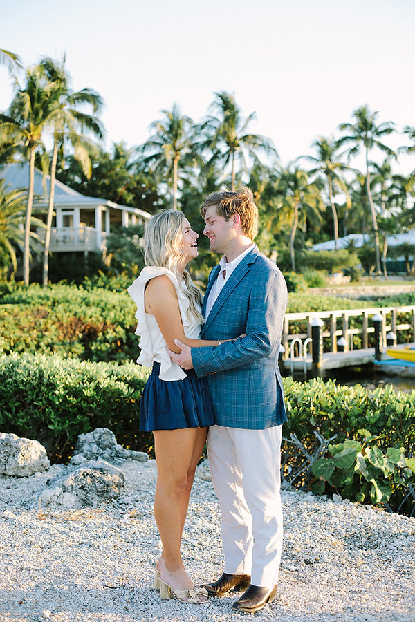 Emery_+_Jake_-_Ocean_Reef_Engagement_-_M