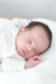 Baby Mauro-6.jpg