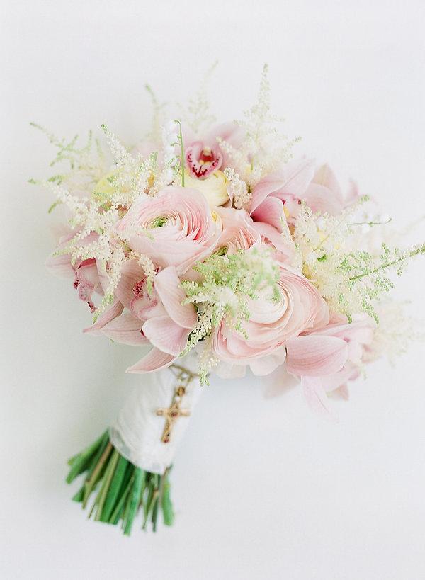 Xquisite Florals miami