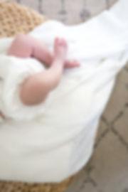 Baby Mauro-11.jpg