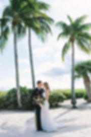 Sanibel Island Wedding Photographer-7.jp