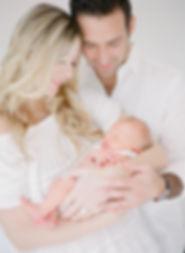 The Lane Family - Alisa Ferris-111.jpg