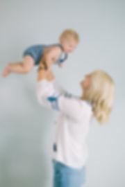 Baby Jack 6 Months-0037.jpg
