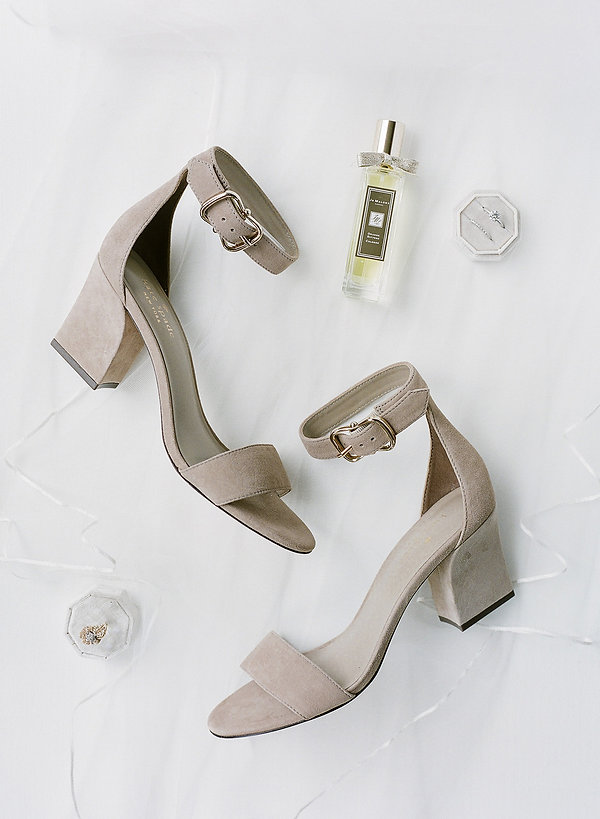 Joe malone perfume for wedding