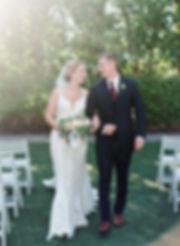 hyatt regency coconut point wedding