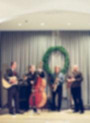 Tampa Wedding bands