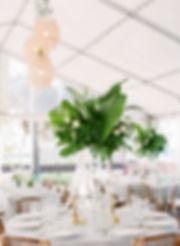 Kiki Dan-5 WEDDING Reception-0081.jpg