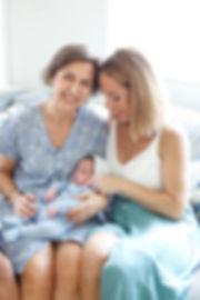 Baby Mauro-14.jpg