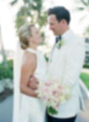 Best wedding photographer miami