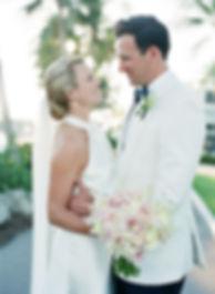 Ocean Reef Club Wedding-1001.jpg