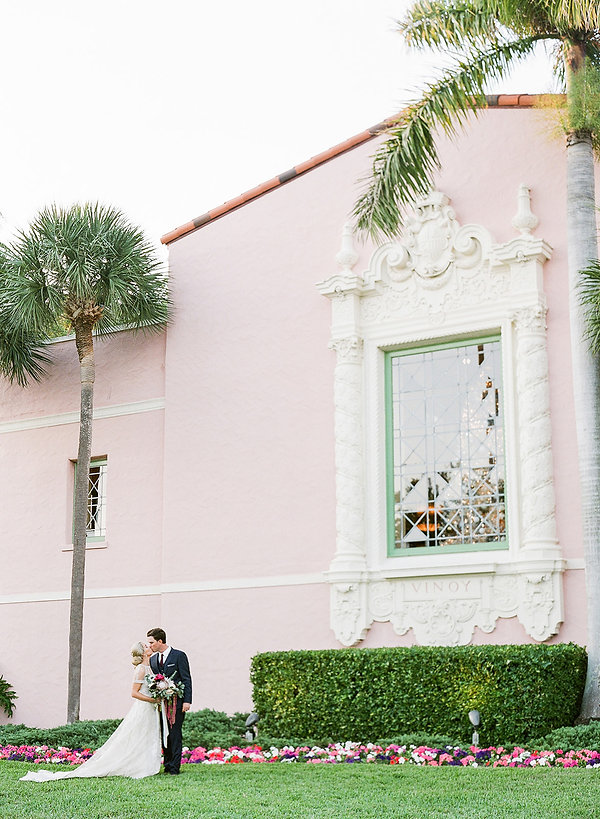 Tampa wedding photo ideas captured by tampa wedding photographer, Alisa Ferris