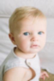 Baby Jack 6 Months-0074.jpg