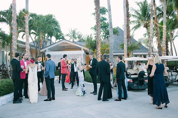 Kiki Dan-5 WEDDING Reception-0181.jpg