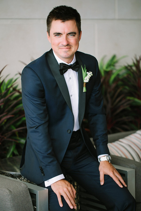St. regis bal harbor wedding photographer