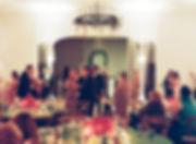the vinoy renaissance wedding reception