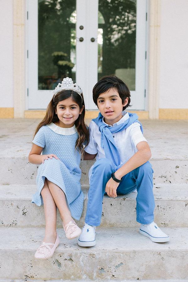 Family Photography in  Miami.jpg