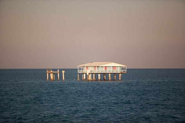 Miami yacht proposal photographer