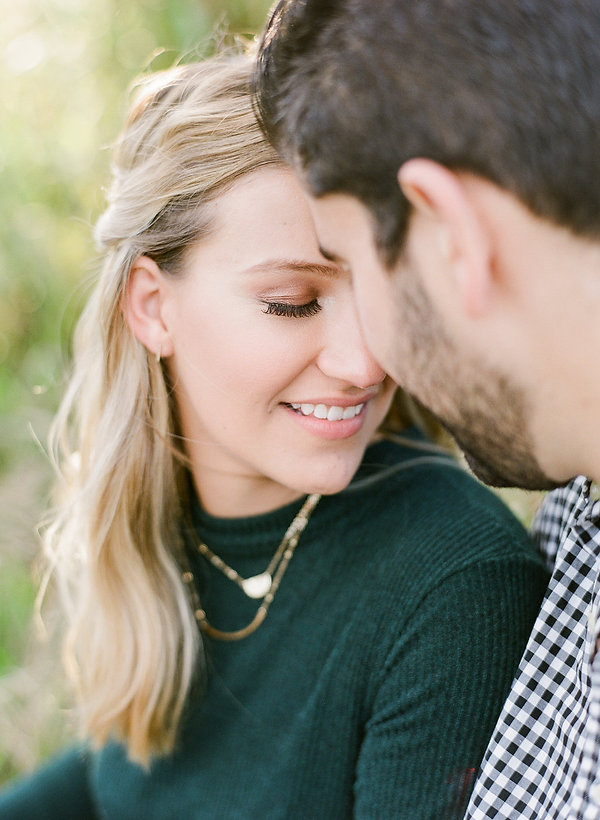 Florida Homestead engagement photographer
