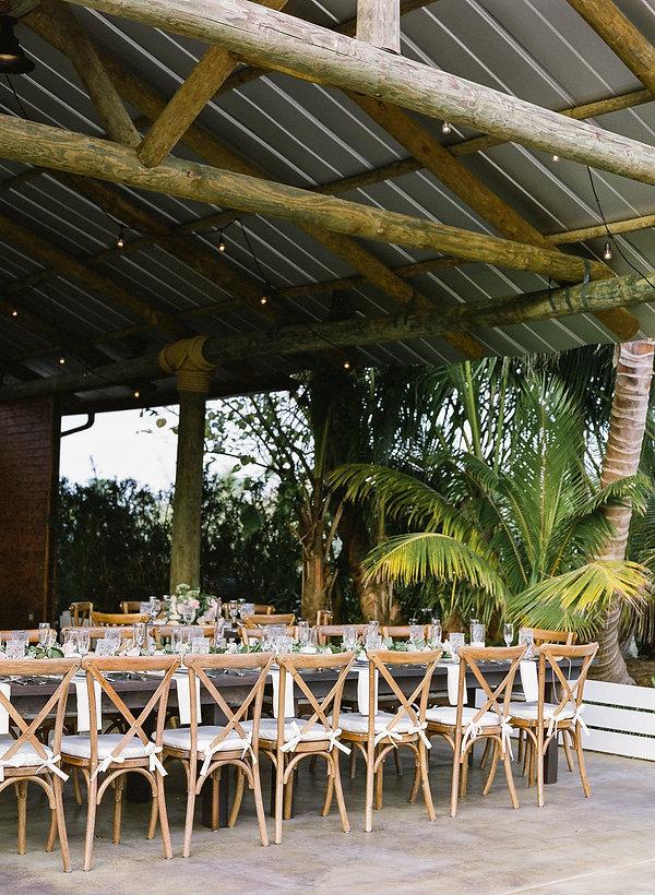 Savannah Justen-4 Reception-0027.jpg