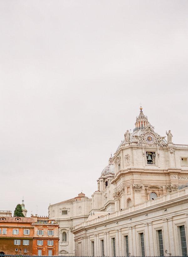 beautiful vatican city photos